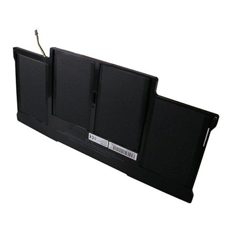 "PATONA baterie pro ntb APPLE A1466 Macbook Air 13"" 5200mAh Li-Pol + nářadí"