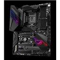 ASUS MB Sc LGA1151 ROG MAXIMUS XI HERO, Intel Z390, 4xDDR4, VGA