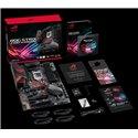 ASUS MB Sc LGA1151 ROG STRIX Z390-H GAMING, Intel Z390, 4xDD4, VGA