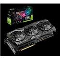 ASUS VGA NVIDIA ROG-STRIX-RTX2080TI-O11G-GAMING, RTX 2080Ti, 11GB GDDR6