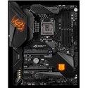 ASUS MB Sc LGA1151 ROG MAXIMUS XI HERO (WI-FI)/CE, Intel Z390, 4xDDR4, VGA, WI-FI (Call of Duty - Black Ops 4 Edition)