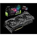 ASUS VGA NVIDIA ROG-STRIX-RTX2080-8G-GAMING, RTX 2080, 8GB GDDR6
