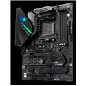 ASUS MB Sc AM4 ROG STRIX B450-E GAMING, AMD B450, 4xDDR4, VGA, WI-FI