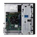 ACER PC Veriton ES2710G - i3-7100@3.9GHz, 4GB, 128SSD, Intel HD, DVD+RW, kb+mys, W10P