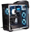 ACER PC Predator Orion 5000 PO5-610 - i7-8700@3.2GHz,16GB,2THDD72+256SSD,nvd RTX 2070-8G,HDMI,DP,kl+mys,W10H