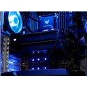 ACER PC Predator Orion 9000 PO9-900 - i9-7900X@3.3GHz,64GB,3THDD+512SSD,nvd Geforce RTX 2080 Ti-11G,DVD,kl+mys,W10H