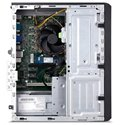 ACER Veriton VS2660G - i5-8400@2.8GHz,8GB,256SSD,Intel HD,DVD,DP,HDMI,kl+mys,W10P