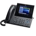 IP telefóny, VoIP, Videokomunikačné systémy
