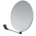 Satelitná technika a DVB-T