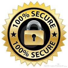 img-logo-ssl-secure.png
